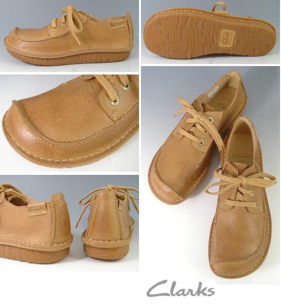 School shoes edit – My Family Home